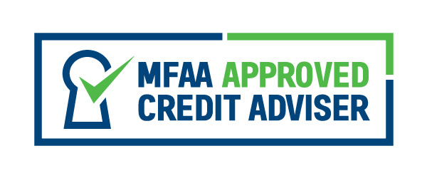 MFAA_credit_adviser (1)