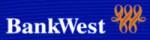 BankWestLogo