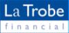 la-Trobe-Logo