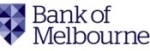logo_Bank-Of-Melbourne