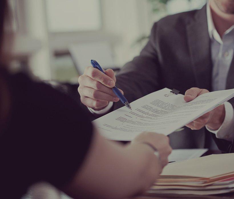 business-finance-2e16d0ba-fill-820x696